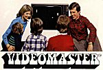 Videomaster systems